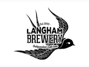 Langham Image