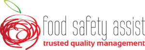food safety assist food safety consultants