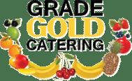 gradegold