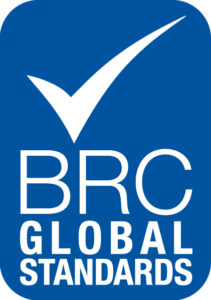 BRC Accreditation and BRC certification and BRC Consultancy