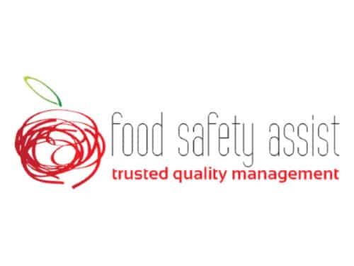 FSA Logo Image