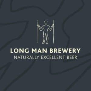 Longman Brewery Logo Image