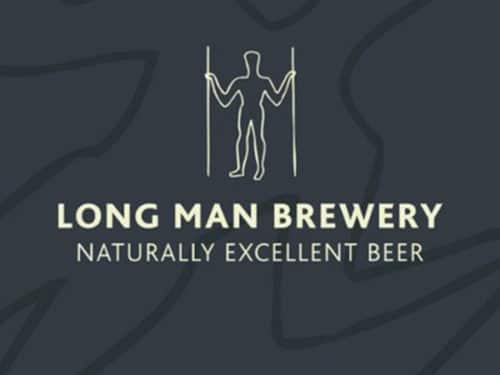 Long Man Brewery