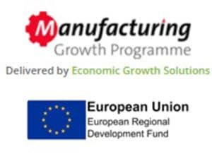 Manufacturing Growth Programme