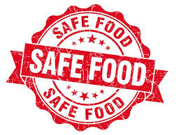 Food Business nad Covid-19 Safe Food
